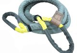 0200735_uhmpe-plasma-rope-slings-eye-eye