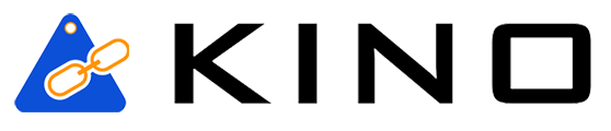 kinoliftingslings Logo